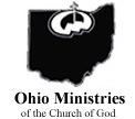 Ohio+Ministries
