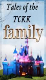 TCKK_FAMILY_HEADERandBUTTON-2-1